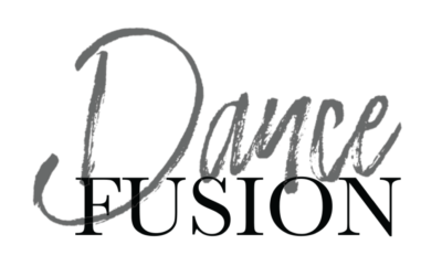 Slava Doval's DanceFusion