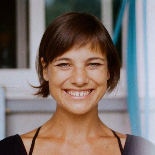Emily Honegger
